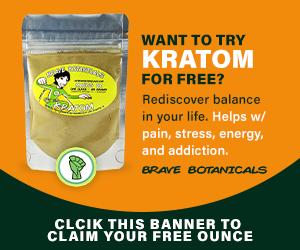 Brave-Botanicals-Kratom-benefits-300x250-1.png